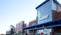 New Detroit Meijer store seeking 270 positions