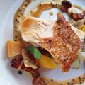 The 10 best restaurants in metro Detroit, according to OpenTable