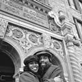 Cooley High School has been sold — but not to the couple with plans to convert it into a community center