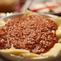 Eater Detroit releases latest list of top essential restaurants
