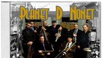 New Label to Focus Exclusively on Area Jazz