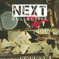 Next Collective - Cover Art - Concord Records