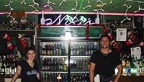 Niki's Bar & Grill