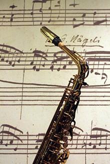 saxophone_f3559080.jpg