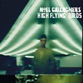 Noel Gallagher's High Flying Birds - Noel Gallagher's High Flying Birds (Sour Mash/Universal)