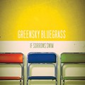 Now Hear This: Greensky Bluegrass