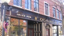 O'Callaghan's Irish Pub