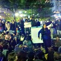 Occupy Detroit: Reality check