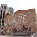 Old AAA Detroit building subject of lawsuit; owner raises allegations against Duggan, DEGC