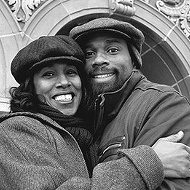 One couple's cool plans for Detroit's vacant Cooley High