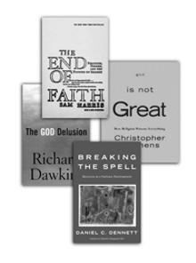 news_atheist_booksjpg