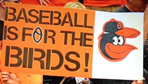 Orioles top Tigers, 7-6, take commanding 2-0 lead in ALDS