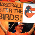 Orioles top Tigers, 7-6, take commanding 2-0 lead in ALDS