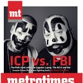 Our Readers On Juggalos, Marijuana, Gary Grimshaw and More