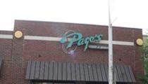 Page's Food & Spirits
