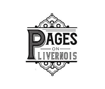 PAGES ON LIVERNOIS FACEBOOK PAGE