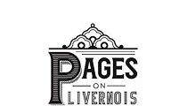 Pages on Livernois, bookstore selling mainly fiction, to open later this year