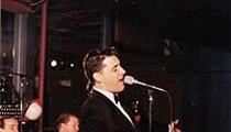 Paul King & the Rhythm Society