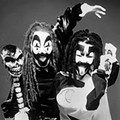 PBS meets ICP