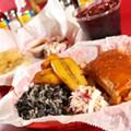 Restaurant Review: Pilar's Tamales