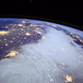 Photo of the Day: The Great Lakes from the International Space Station
