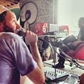 Pick of the week: H2BT Radio