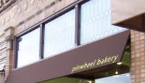 Pinwheel Bakery