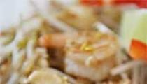 Pi's Thai Cuisine