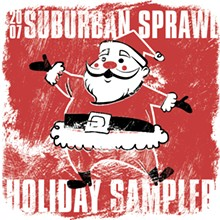 ssm_holiday_sampler_2007.jpg