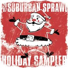 ssm_holiday_sampler_2007.jpg
