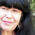 Poet Marge Piercy takes us to the Detroit of yesteryear