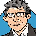 Politics and Prejudices: Why Snyder lost