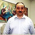 Progressive Heroes: Ismael Ahmed