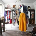 Rachel's Place Vintage Clothing & Accessories