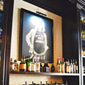 Raise the Bar: Public House has it all – good food, great drinks, and a stellar patio