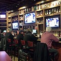 Raise the Bar: The Pour House comes to Madison Heights
