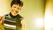 R&B/soul singer Bettye LaVette takes us through her new covers album track by track