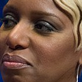 Real Housewives of Atlanta's NeNe on Detroit schools donation: 'I'm not going to be forced to do anything'