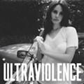 Record Review: Lana Del Rey — Ultraviolence