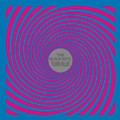 Record Review: The Black Keys — Turn Blue