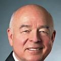 Regional Transit Authority Loses CEO