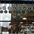 Retail: Literati bookstore holds down in the wake of Borders closing in Ann Arbor
