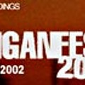 Revenge of the indies: Michiganfest 2002