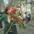 Review: Holy Motors