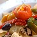 Hidden Italian delight