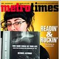 Rockin' and Readin'