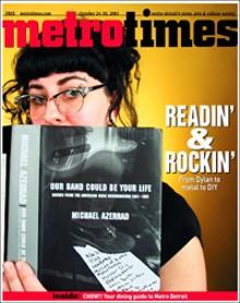 22-04-rock-booksjpg