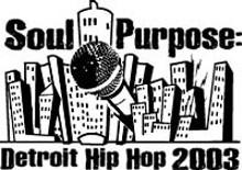 soul_purposejpg