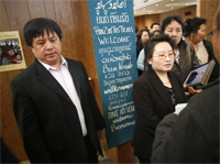 news_hmongjpg