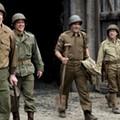 Film Review: Monuments Men